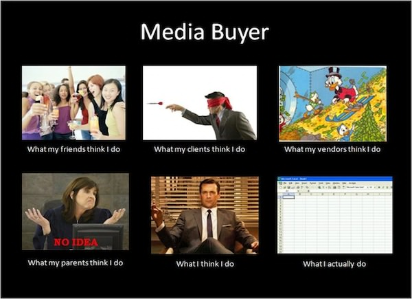 life-of-a-media-buyer