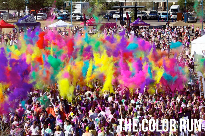 color-run-680uw