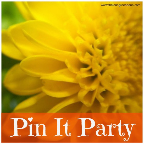 pin-it-party-e1390186029146