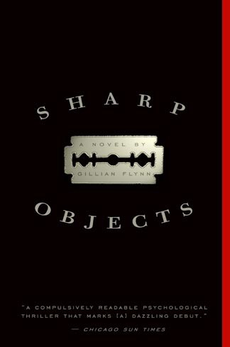 sharp-objects-book-cover