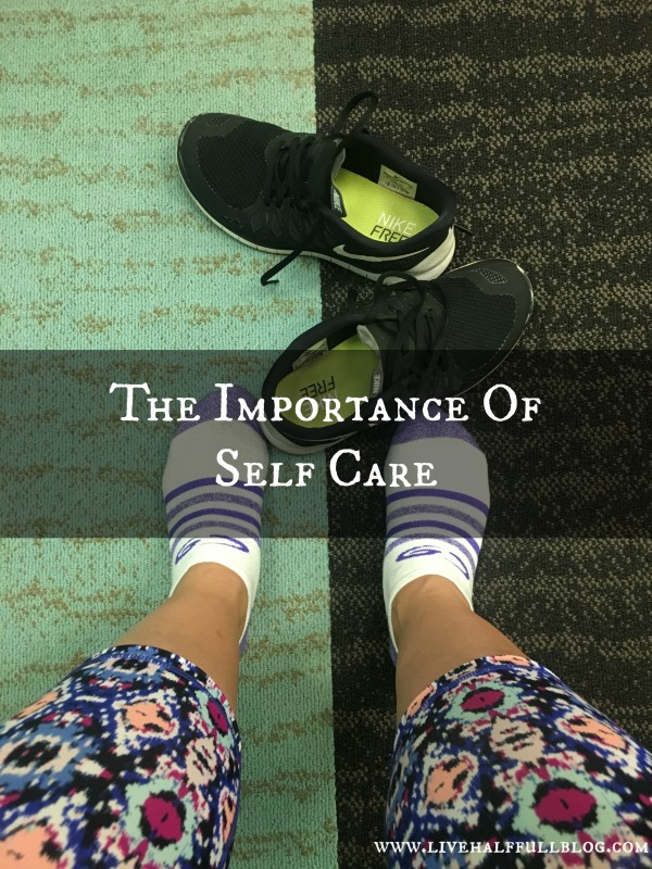 the-importance-of-self-care