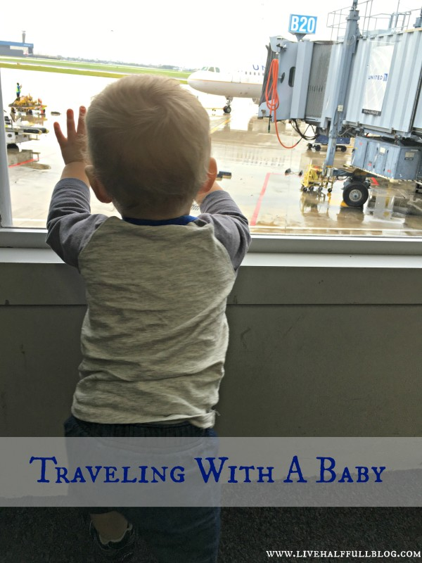 traveling-with-a-baby