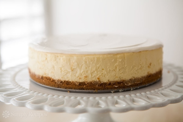 perfect-cheesecake-horiz-a-1200