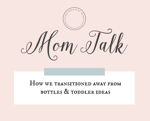 how-we-transitioned-away-from-bottles