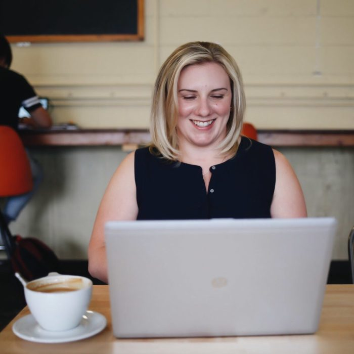 guidance for working moms