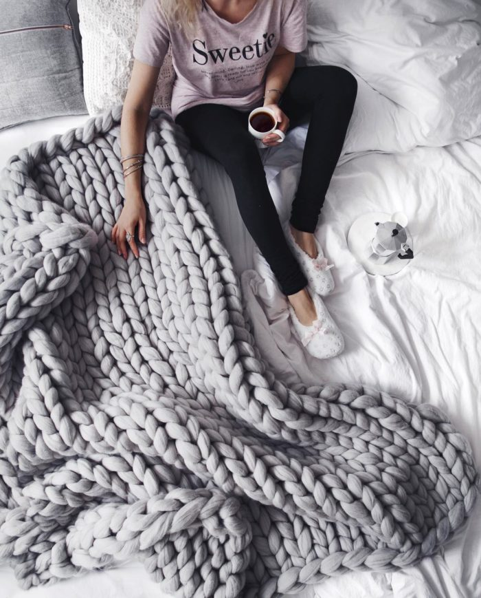52 Self-Care Habits to Start This Year