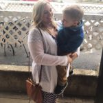 Things I Refused to Change After Baby